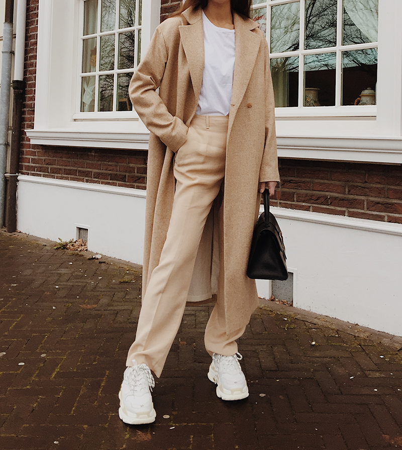 The Vartist - COS - Zara - Balenciaga - Rylan Studio 6.png