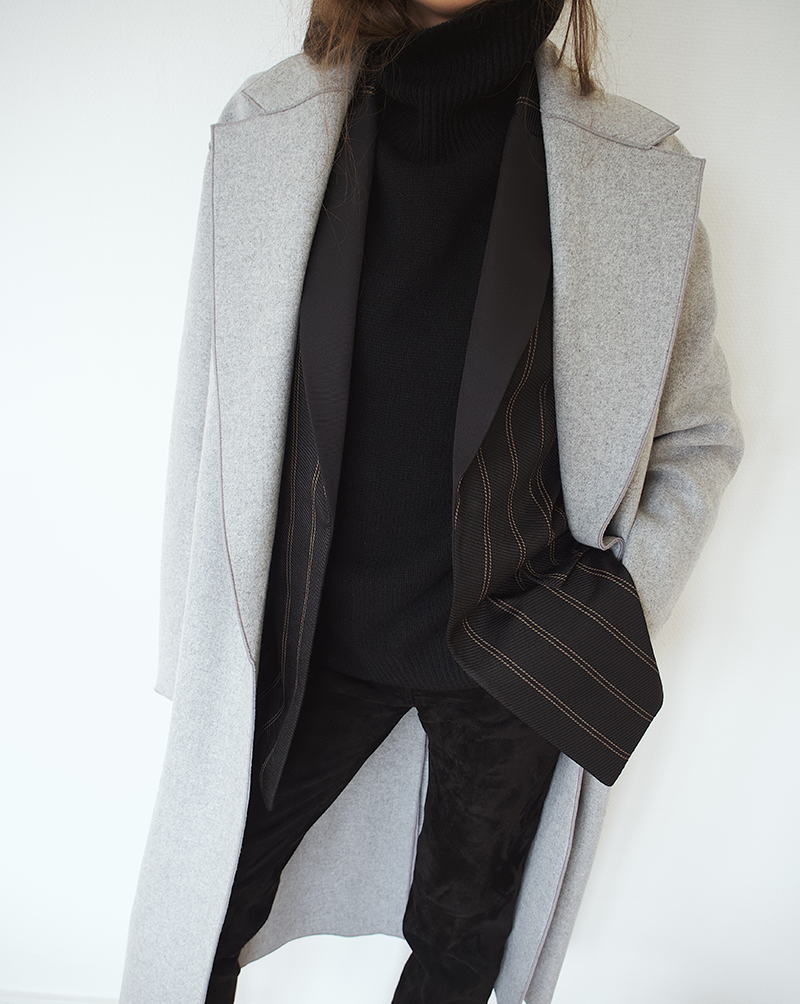 Amanda Wakeley Grey 5.png