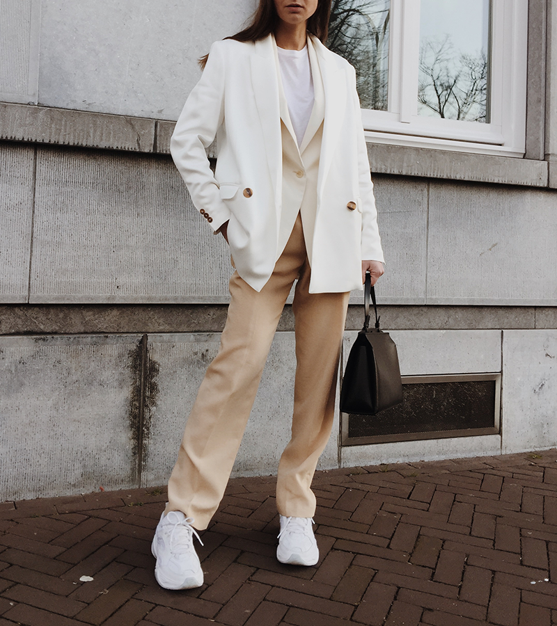 Iro Paris - Arket - Zara - Nike - Nico Giani 7.png