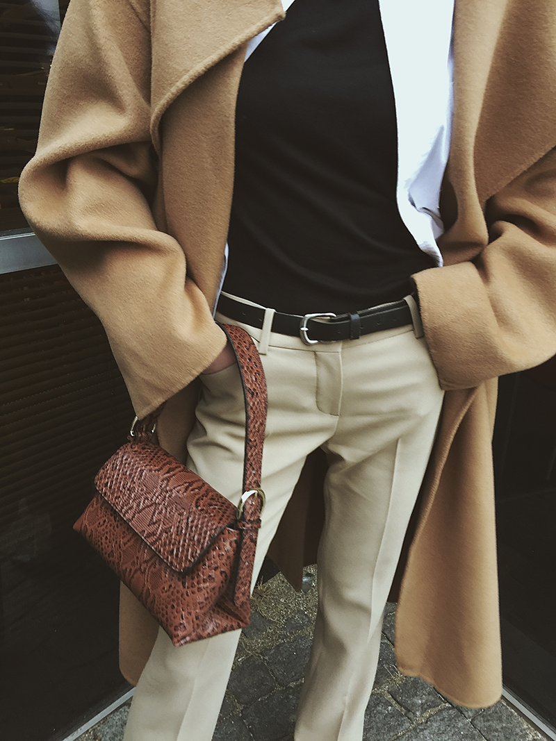 Shop The Curated - Ralph Lauren - CoH - Front Row - Naked Vice 7.png