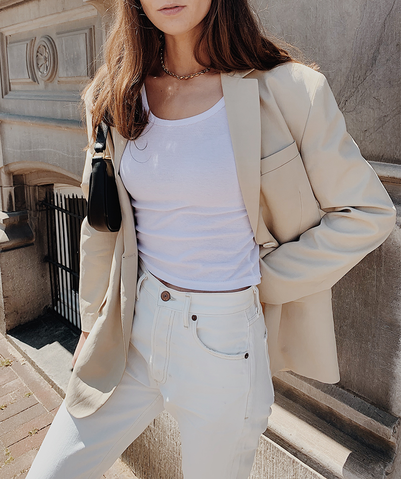 Arket - CoH - Massimo Dutti - By Far 2.png