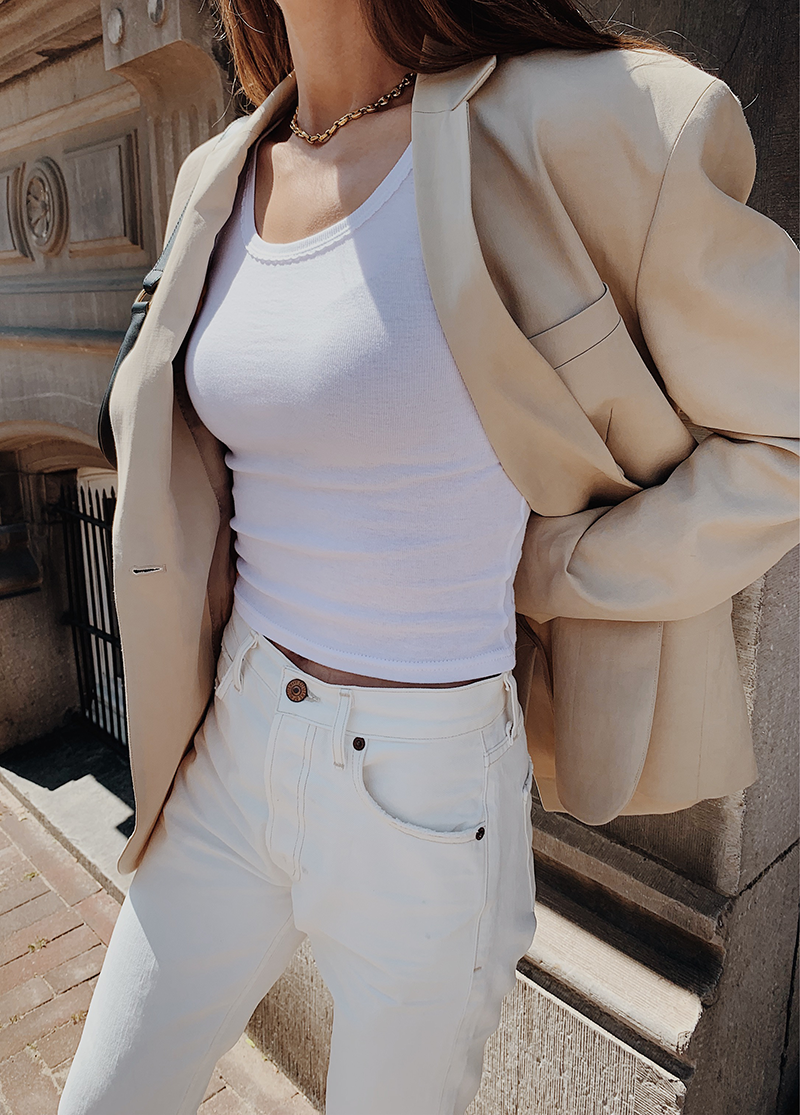Arket - CoH - Massimo Dutti - By Far 5.png