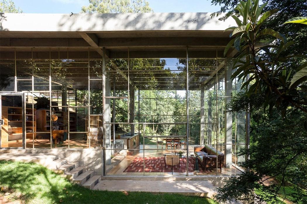 Casa Biblioteca by Atelier Branco 3.png