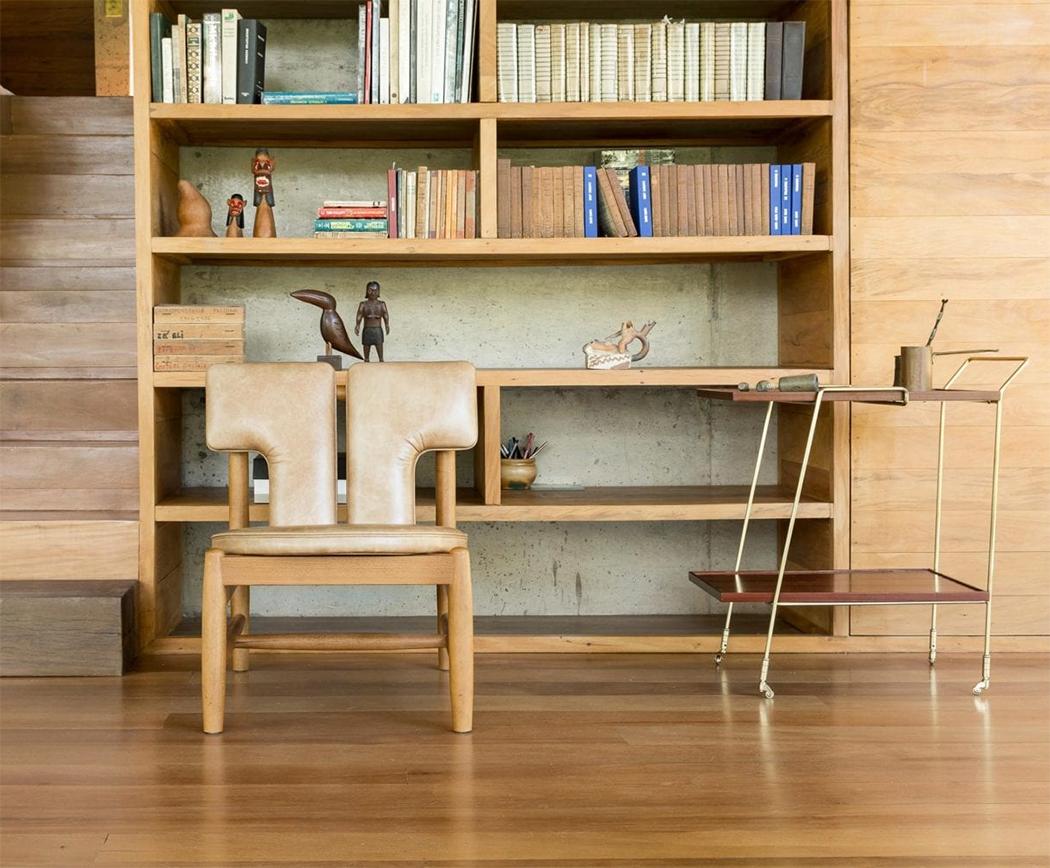 Casa Biblioteca by Atelier Branco 9.png