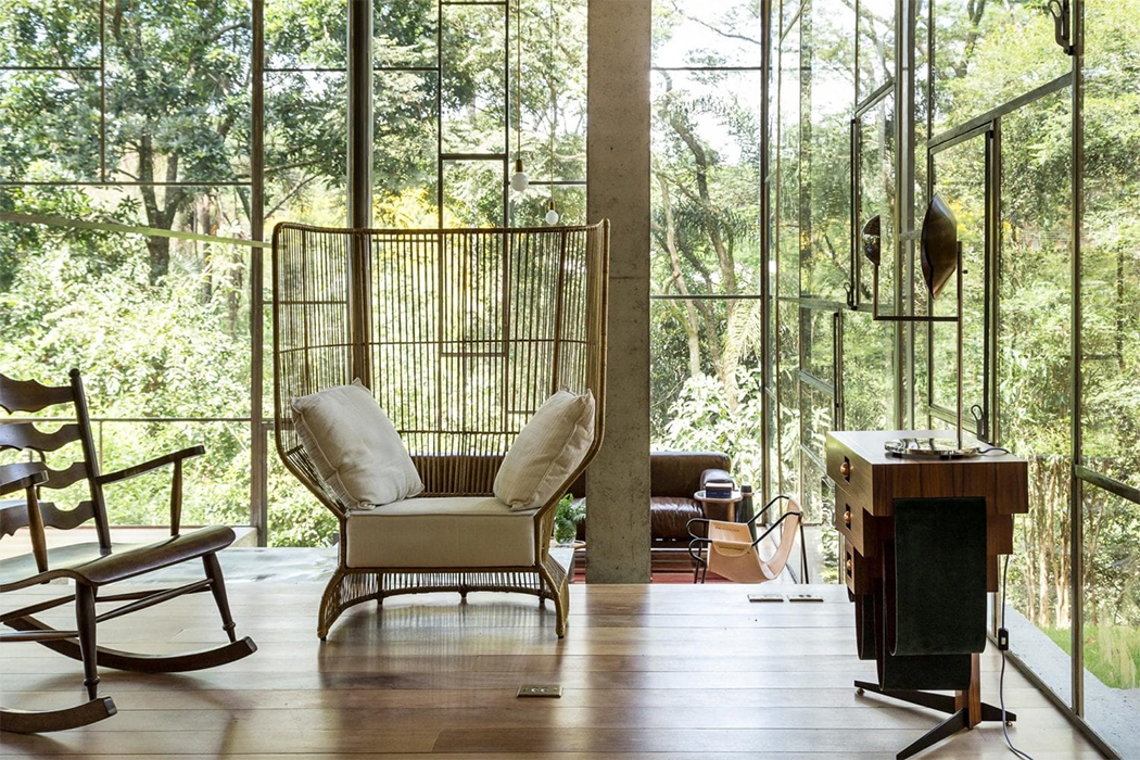 Casa Biblioteca by Atelier Branco 10.png