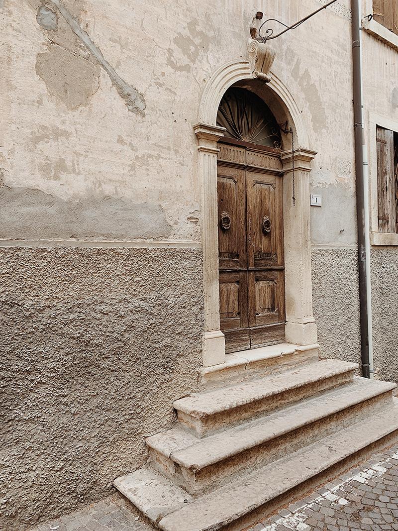 Verona - Mezzane 17.png