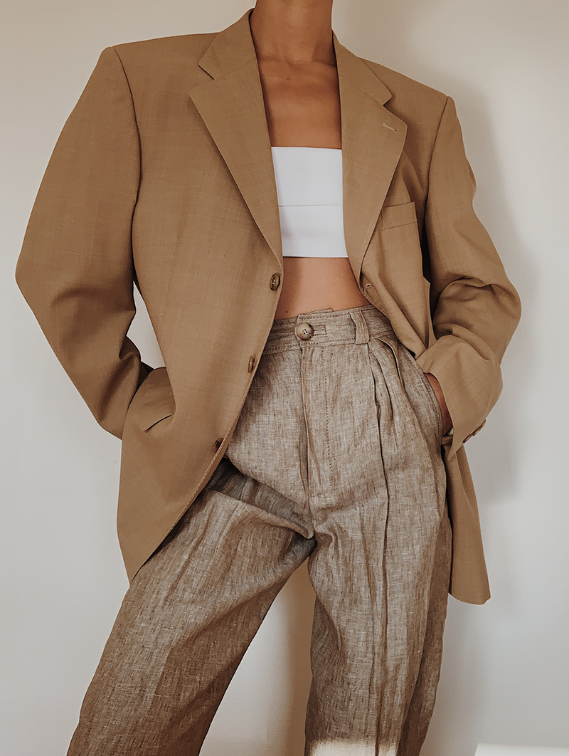 Trois - The Level Store - Massimo Dutti0.png