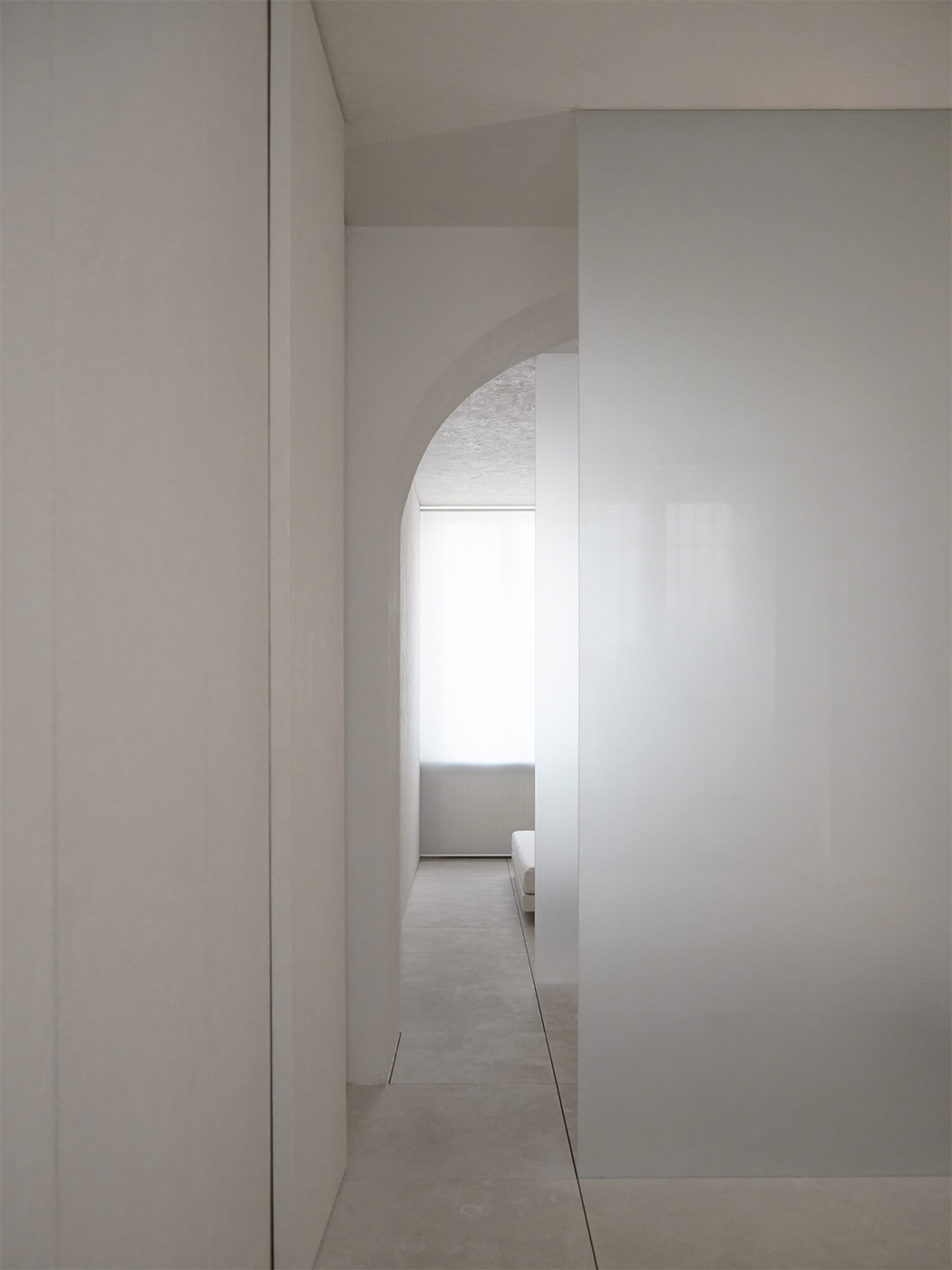 A minimal Apartment in Milan 3.png