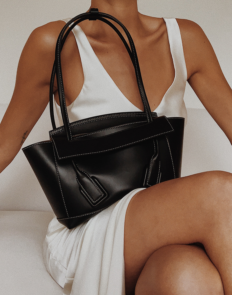 The Bazilika - Bottega Veneta - Stories 9.png