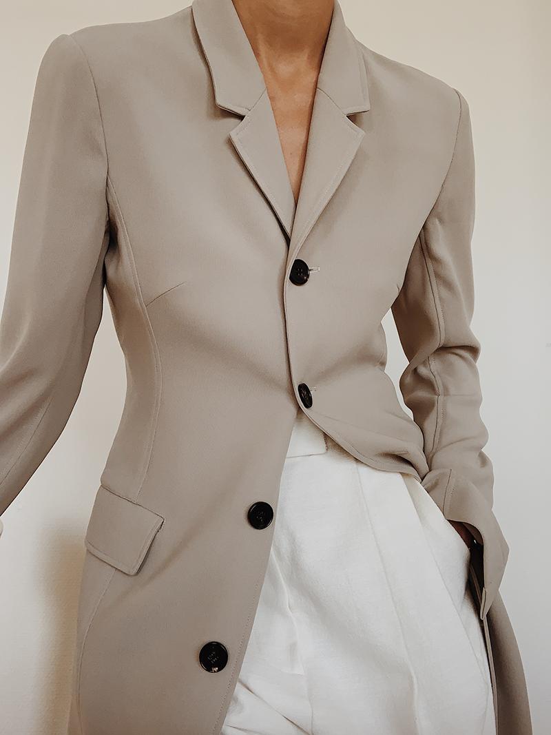 A Personal Uniform 3.png