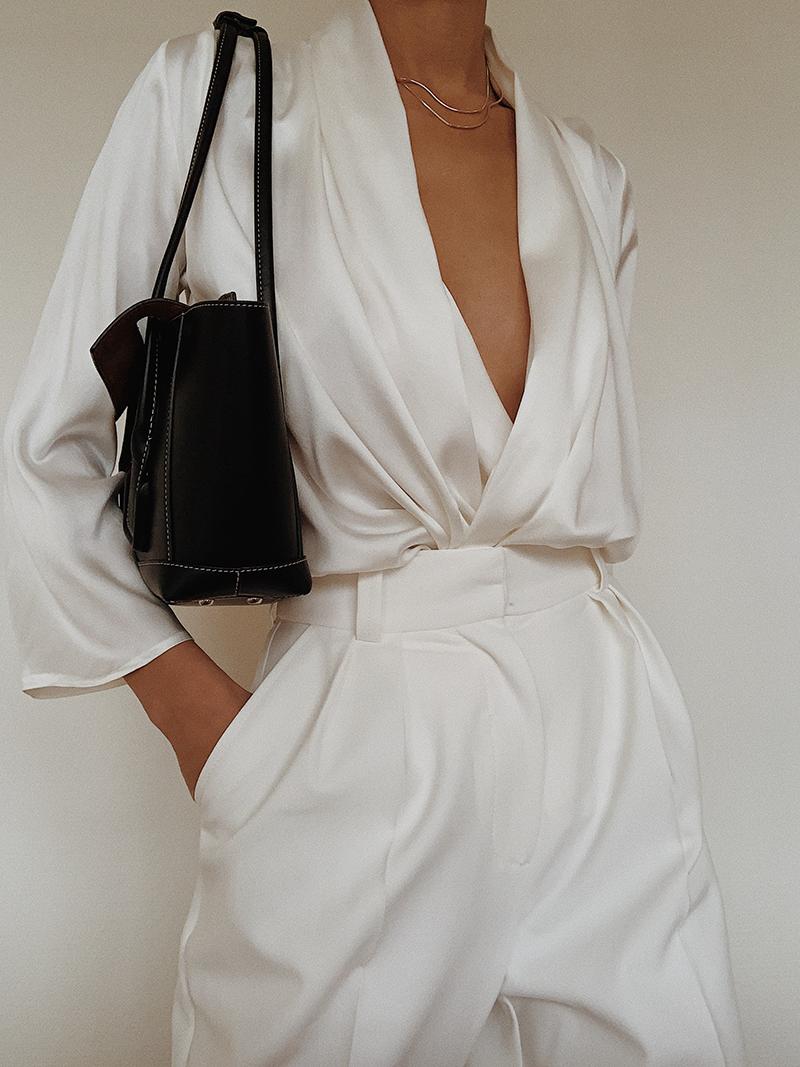 Piece of White - Bottega - Annika Inez.png