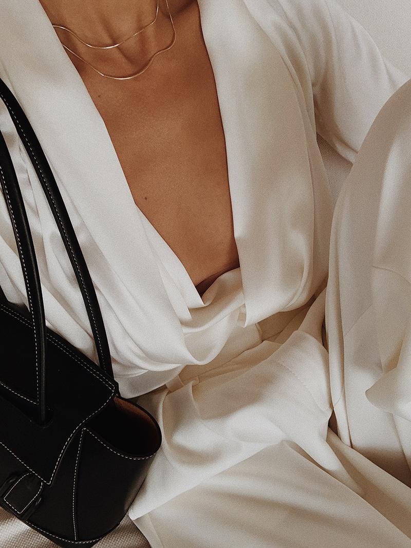 Piece of White - Bottega - Annika Inez 2.png