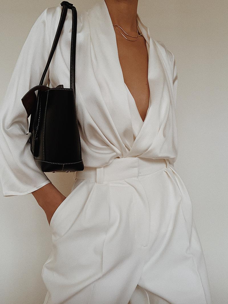 Piece of White - Bottega - Annika Inez 3.png