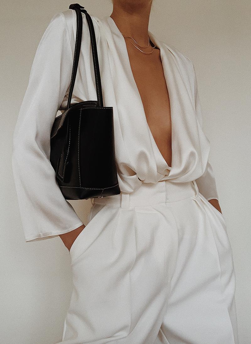 Piece of White - Bottega - Annika Inez 4.png