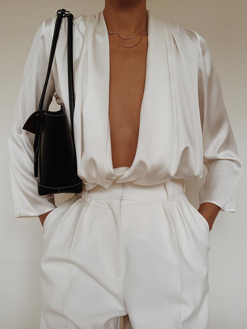 Piece of White - Bottega - Annika Inez 5.png