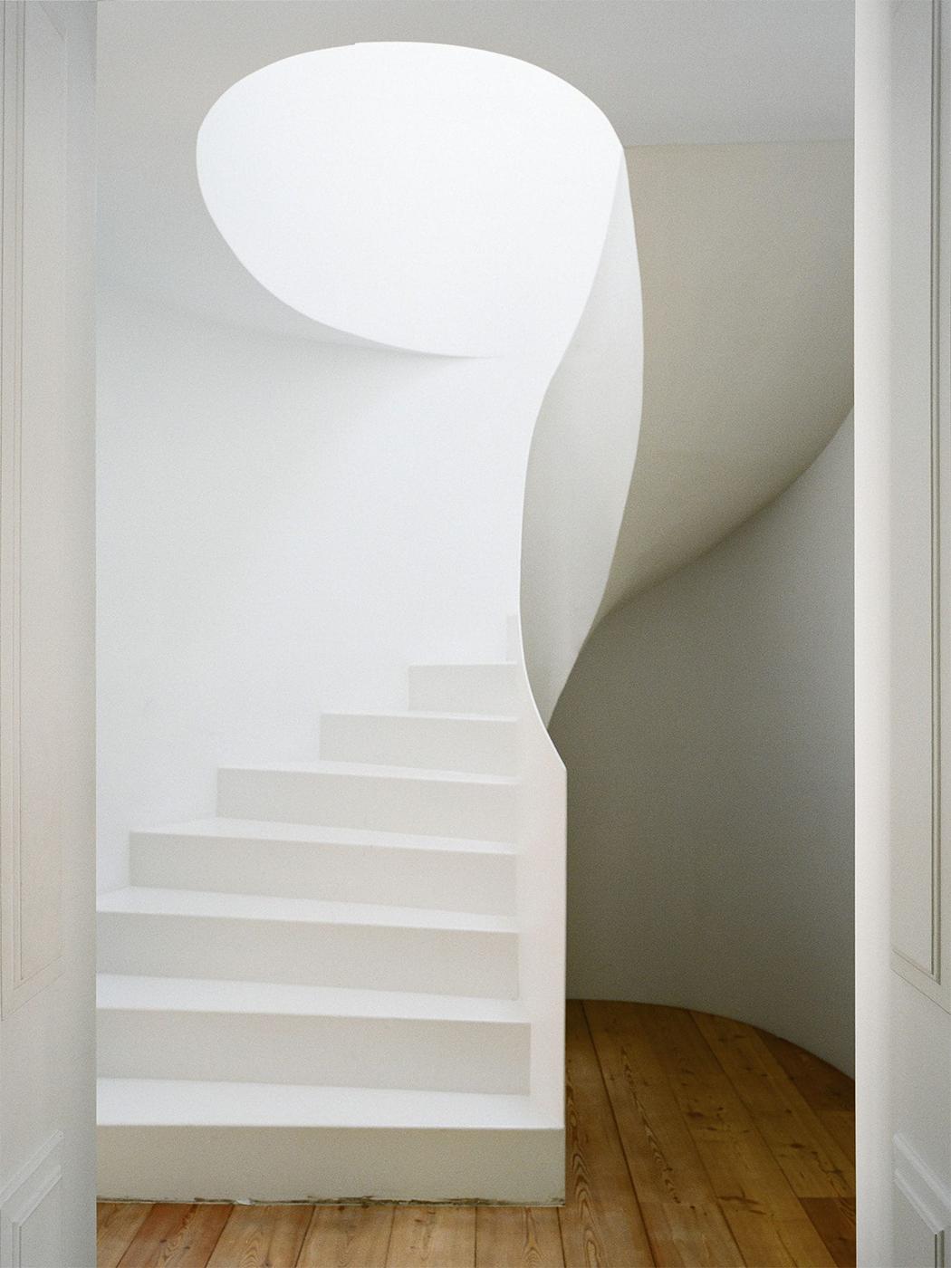 Atelier Cecílio De Sousa in Lisbon, Portugal.png