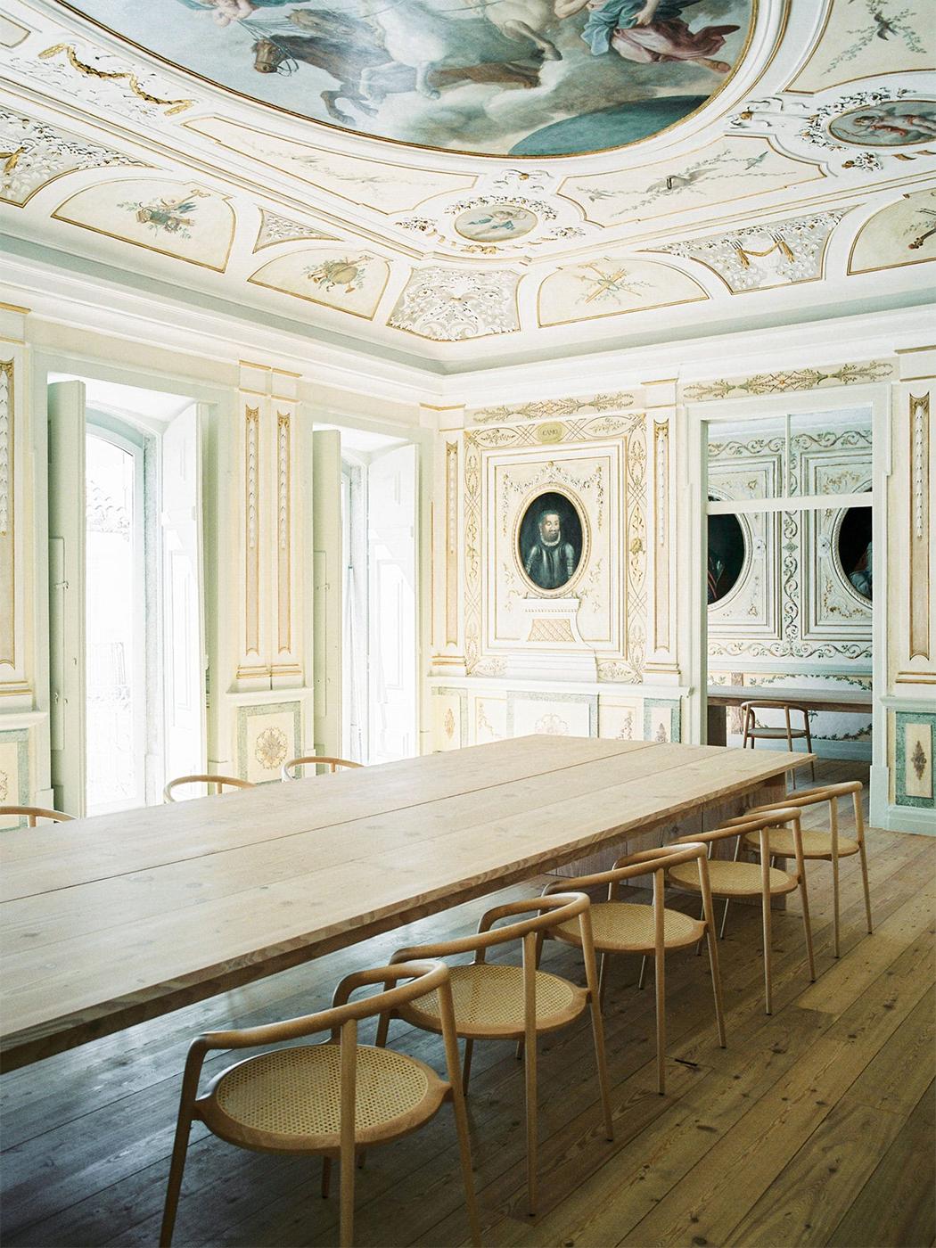 Atelier Cecílio De Sousa in Lisbon, Portugal 7.png
