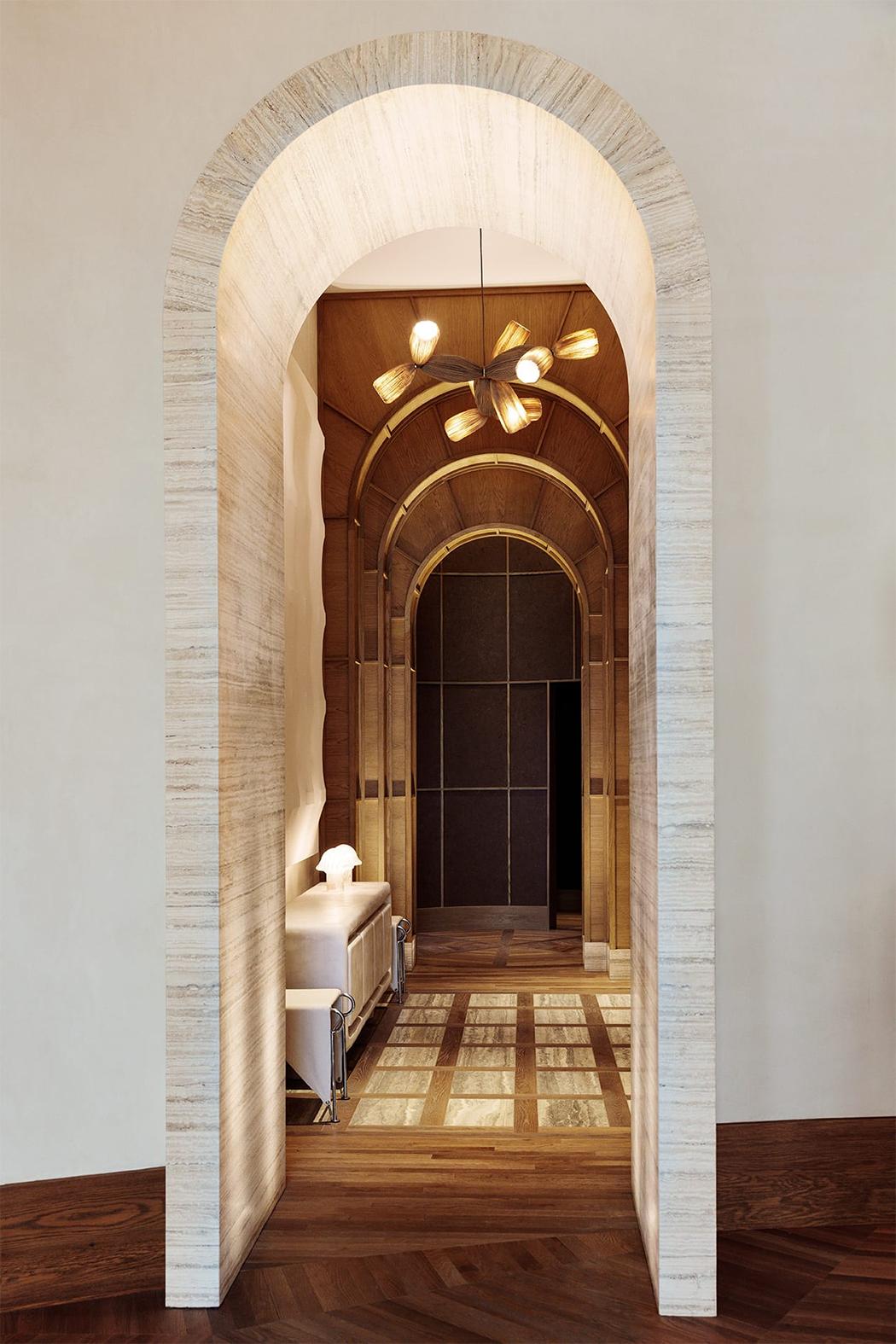 Santa Monica Proper Luxury Boutique Hotel by Kelly Wearstler.png