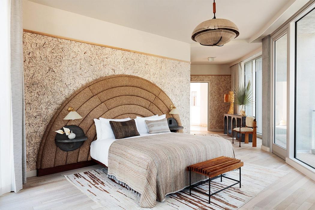 Santa Monica Proper Luxury Boutique Hotel by Kelly Wearstler 5.png