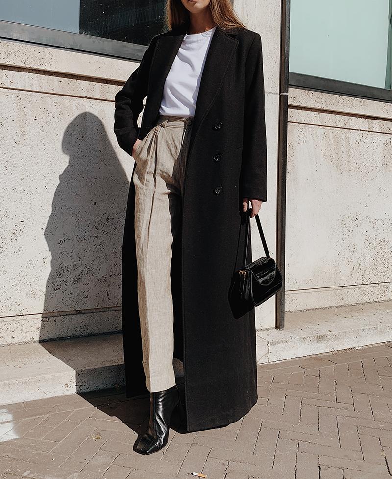 Stylein - Massimo Dutti - Dear Frances - By Far.png
