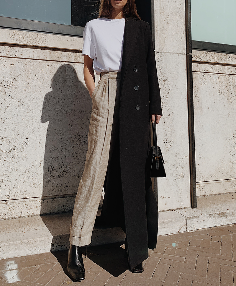 Stylein - Massimo Dutti - Dear Frances - By Far 3.png