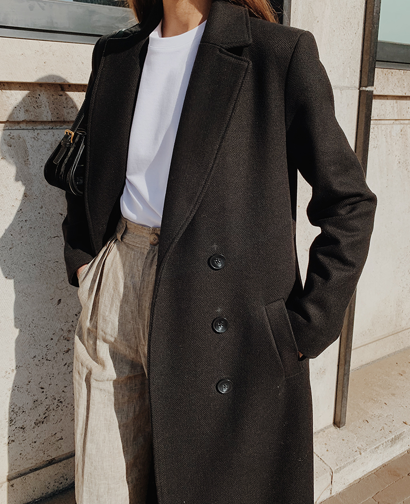 Stylein - Massimo Dutti - Dear Frances - By Far 9.png