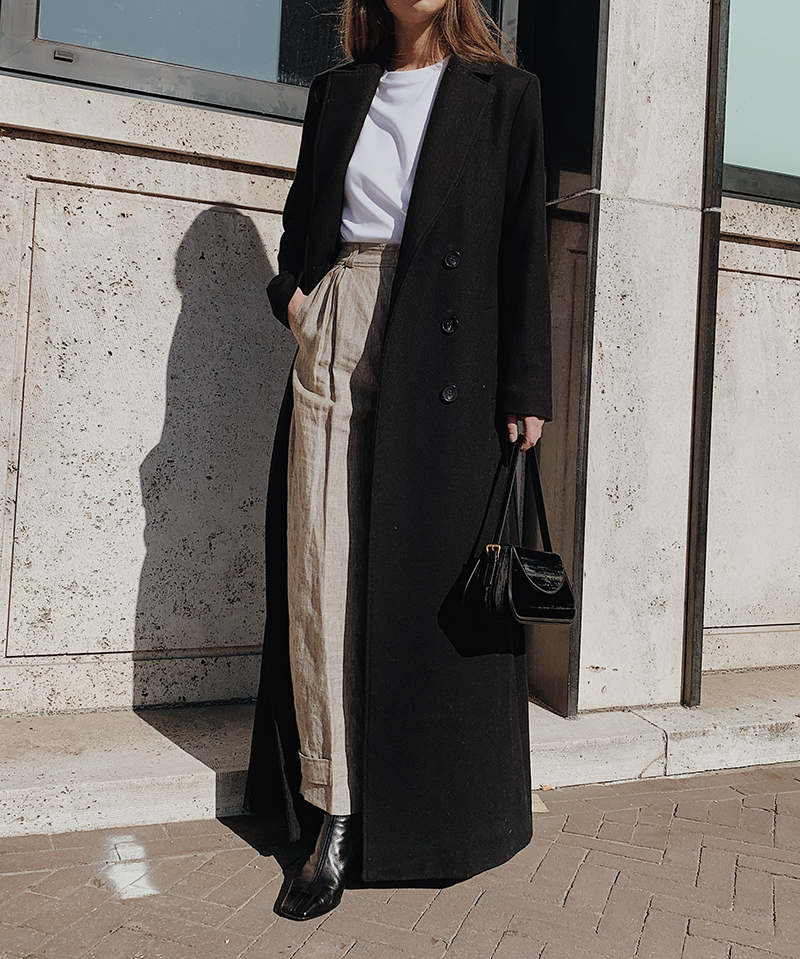Stylein - Massimo Dutti - Dear Frances - By Far 10.png