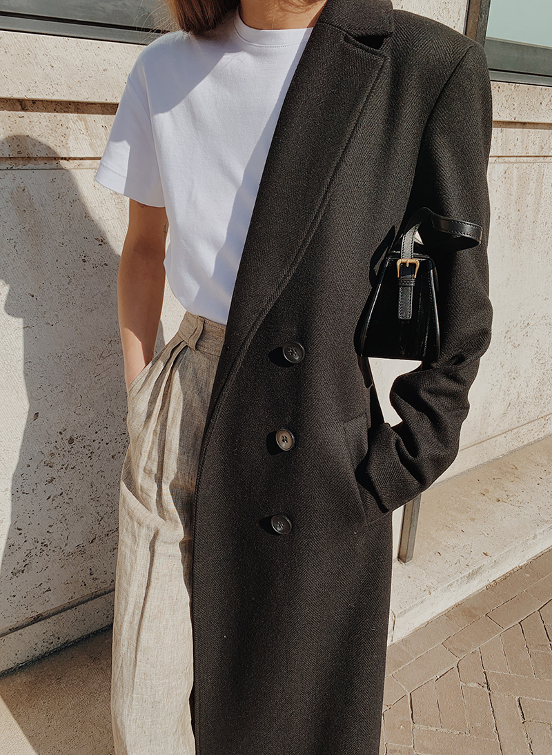 Stylein - Massimo Dutti - Dear Frances - By Far 12.png