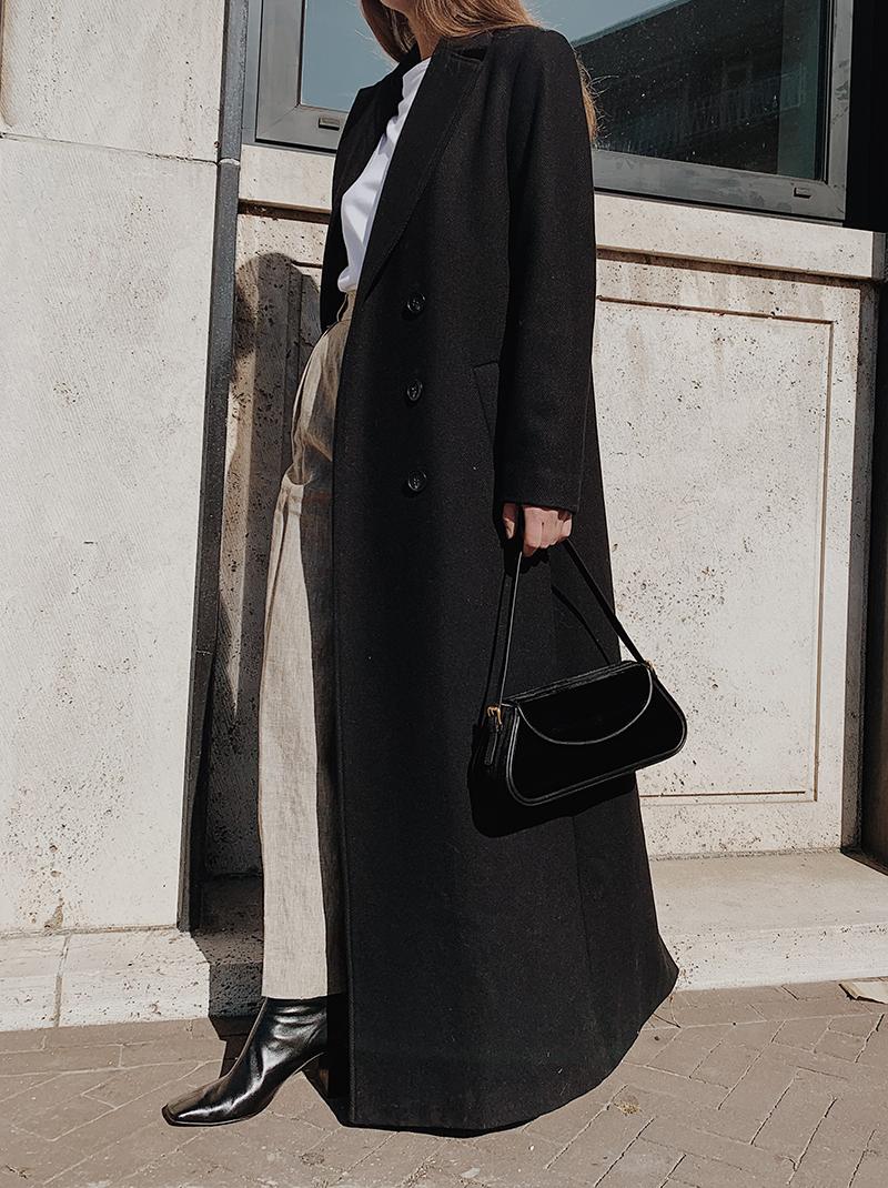 Stylein - Massimo Dutti - Dear Frances - By Far 13.png