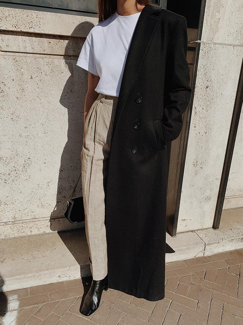 Stylein - Massimo Dutti - Dear Frances - By Far 14.png
