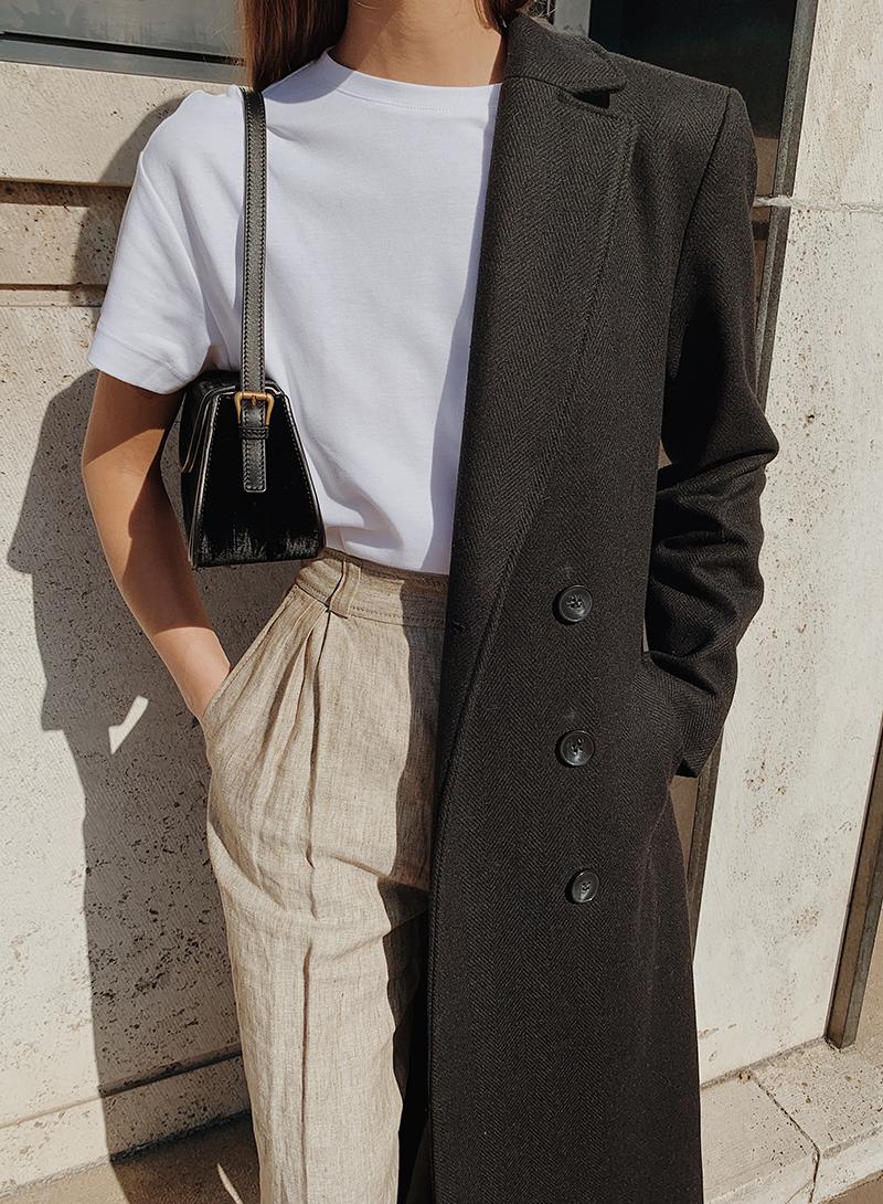 Stylein - Massimo Dutti - Dear Frances - By Far 15.png