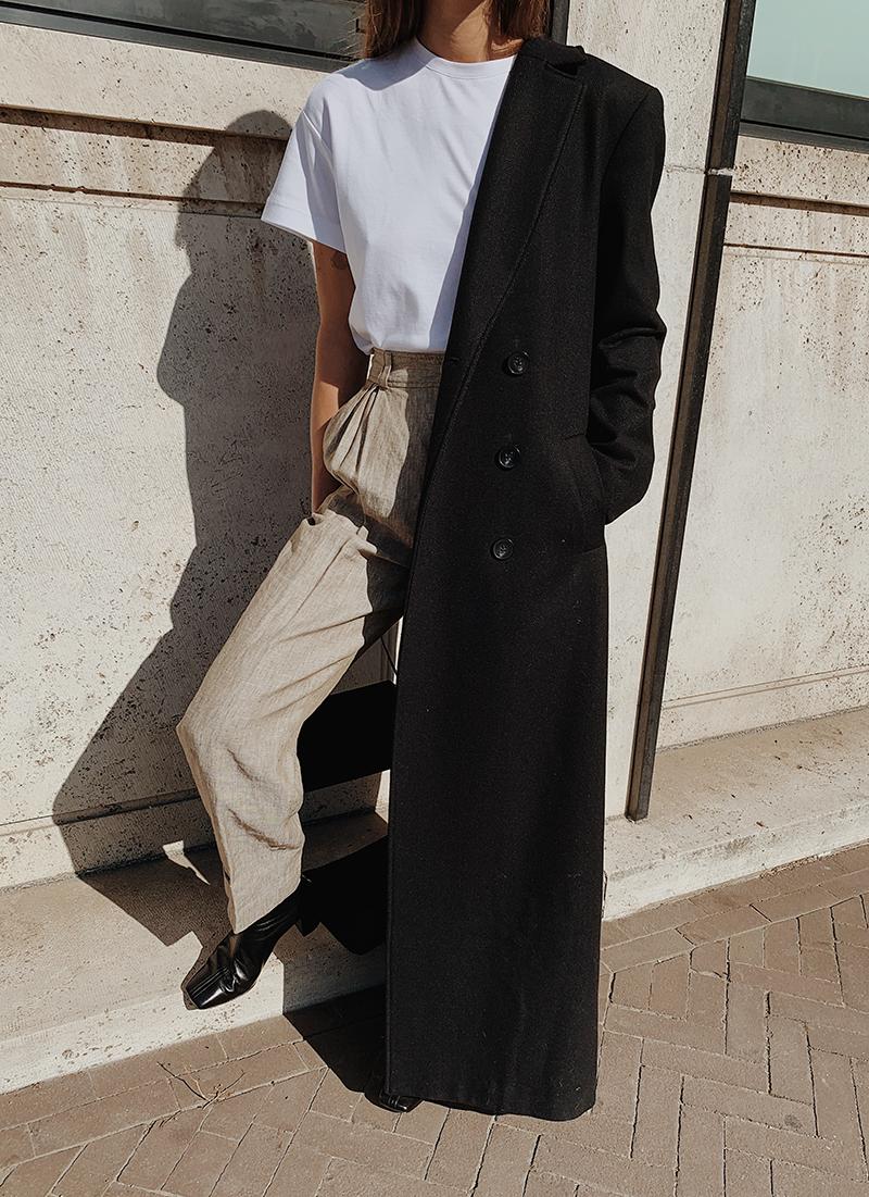 Stylein - Massimo Dutti - Dear Frances - By Far 16.png