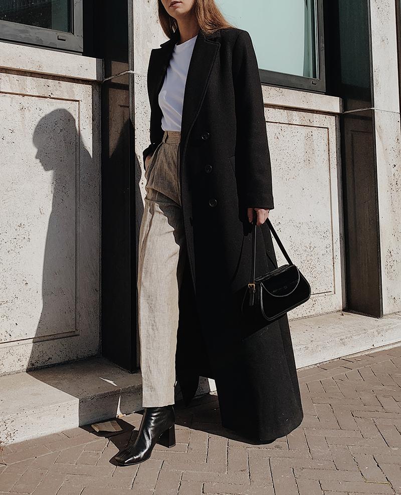 Stylein - Massimo Dutti - Dear Frances - By Far 17.png