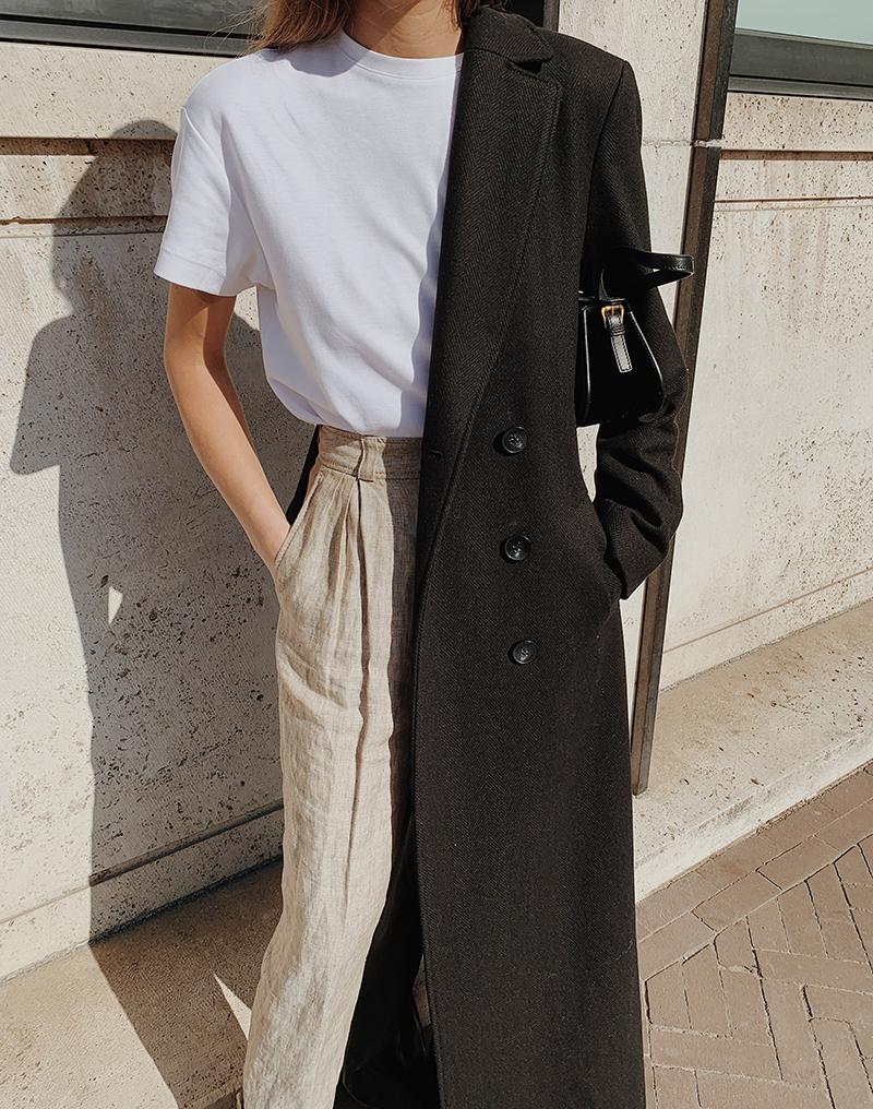 Stylein - Massimo Dutti - Dear Frances - By Far 18.png