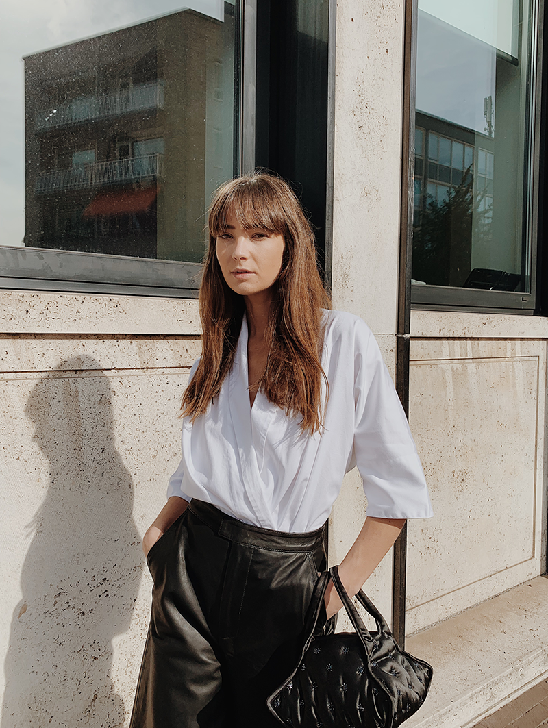 Sophie H - Remain Birger Christensen - Reike Nen - Khaore 6.png