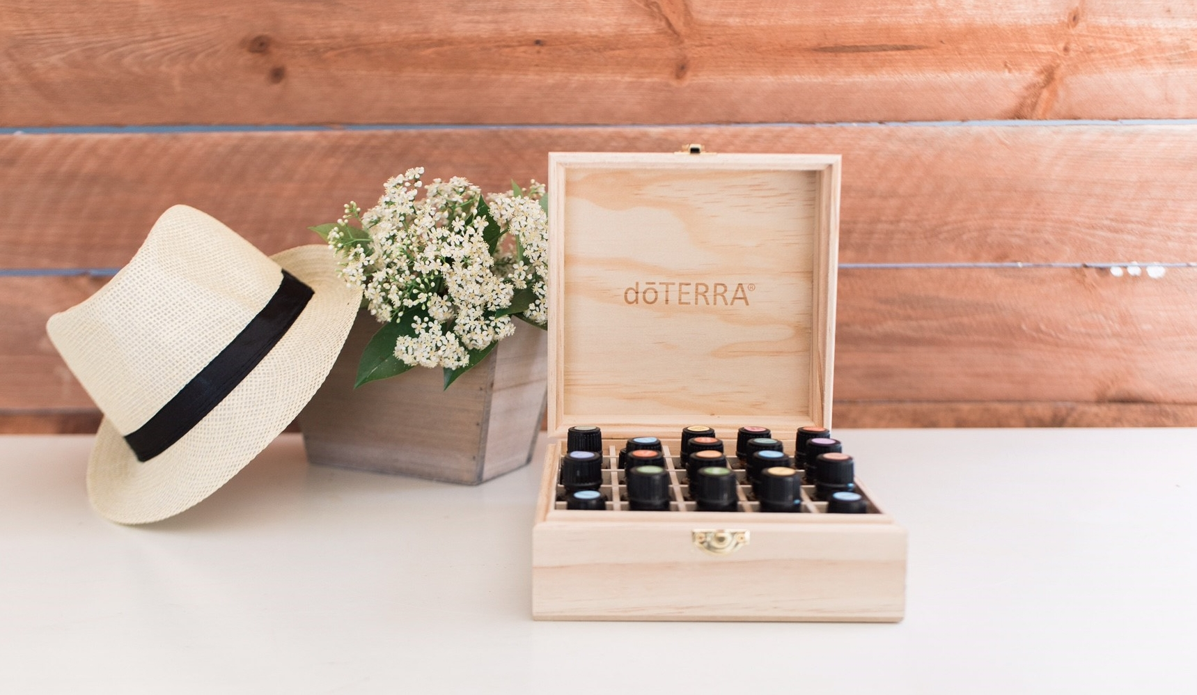 doterra website image 1.jpg