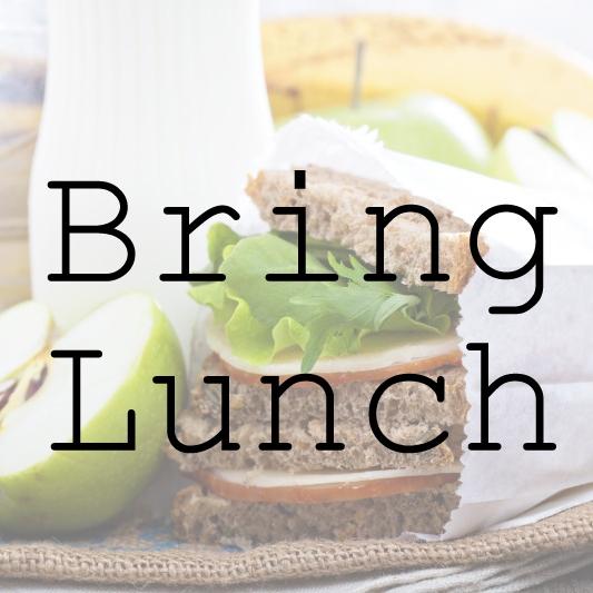 bring-lunch.jpg
