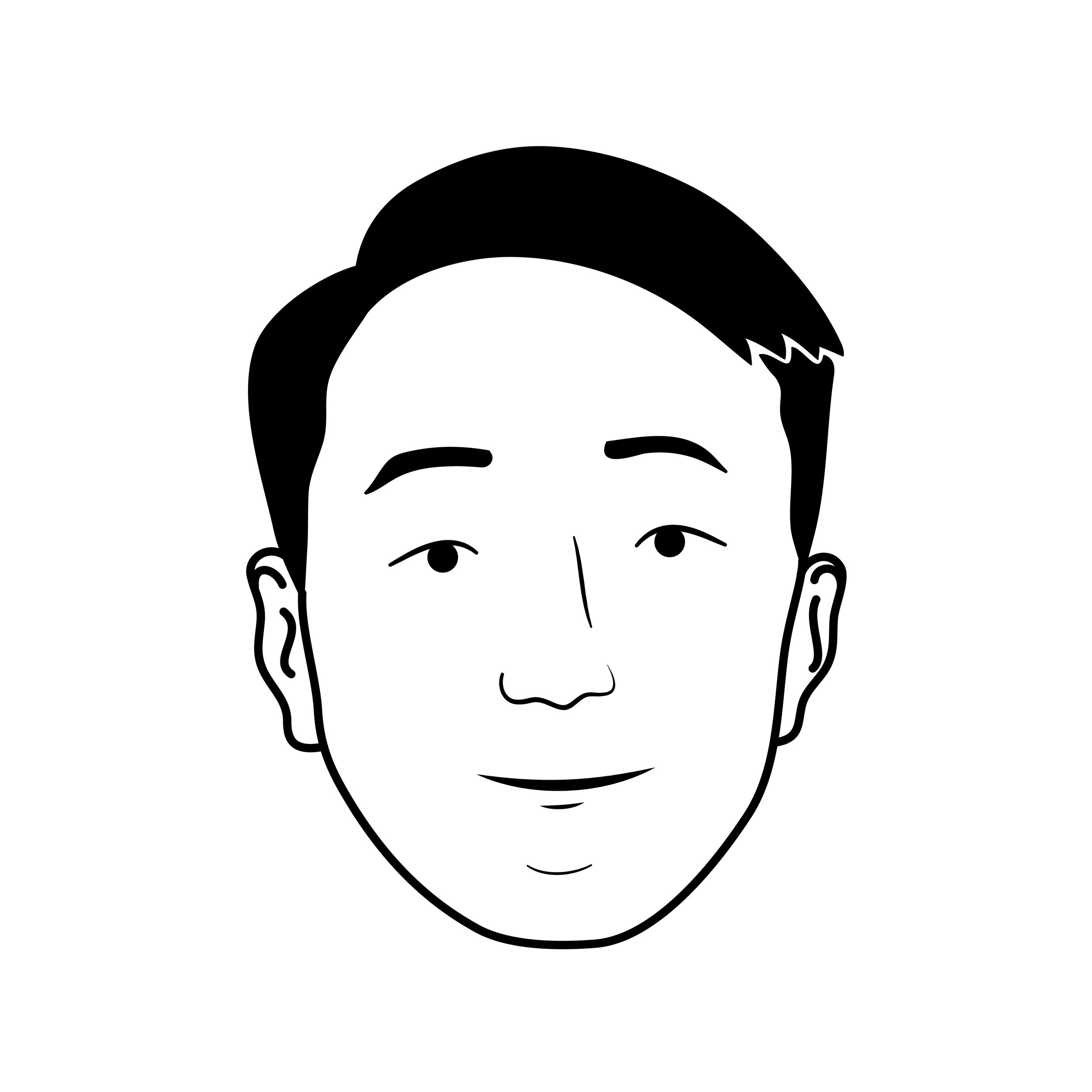 mis_People Head Illustration-01.jpg