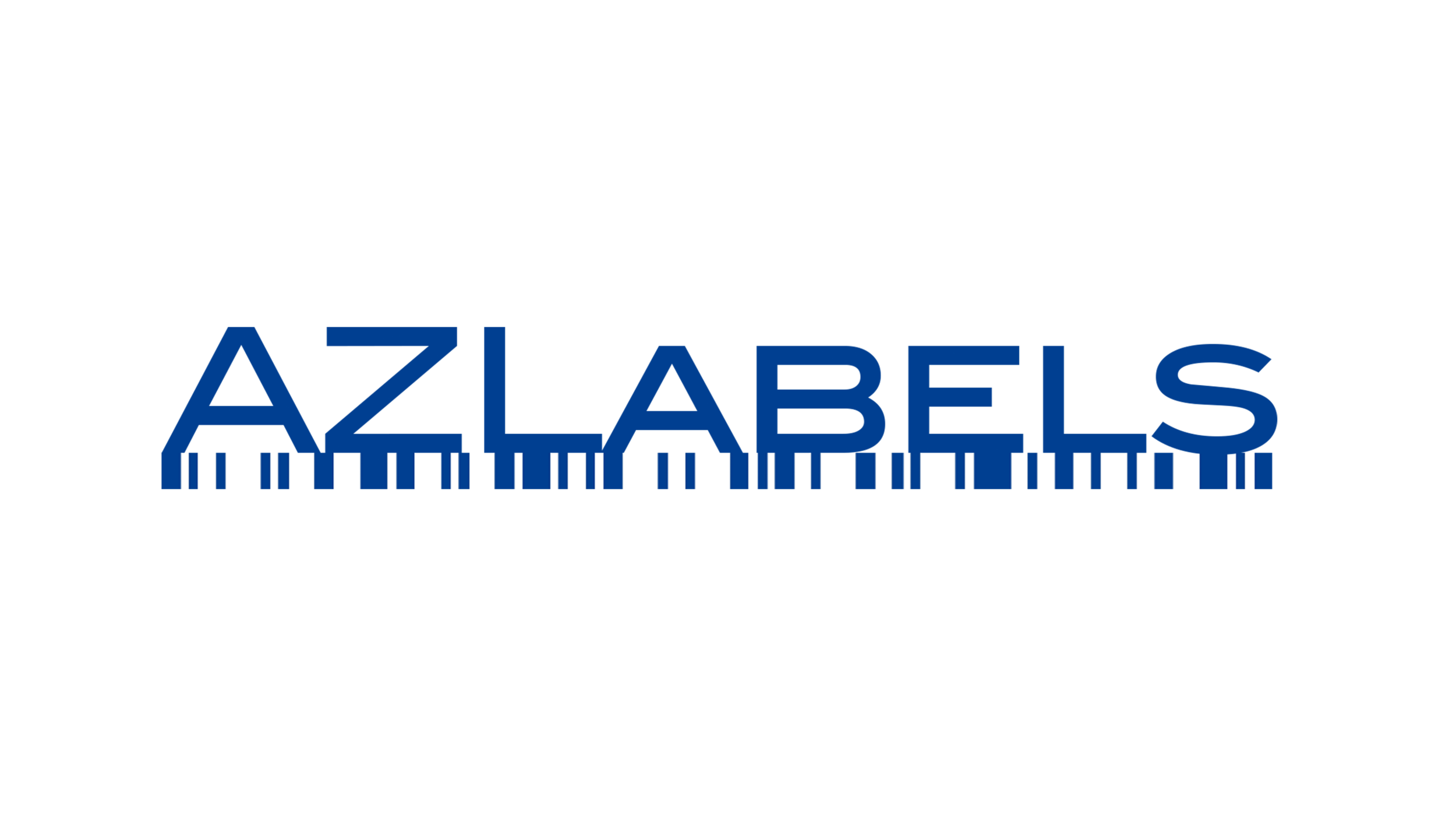 AZLabels Logo YouTube-01.png
