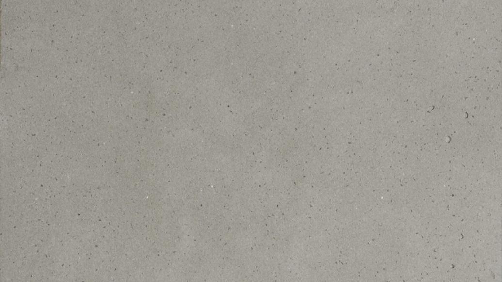 RAW_concrete.jpg