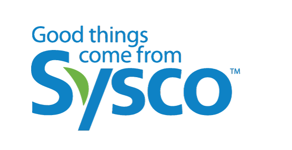 syscoclean.png