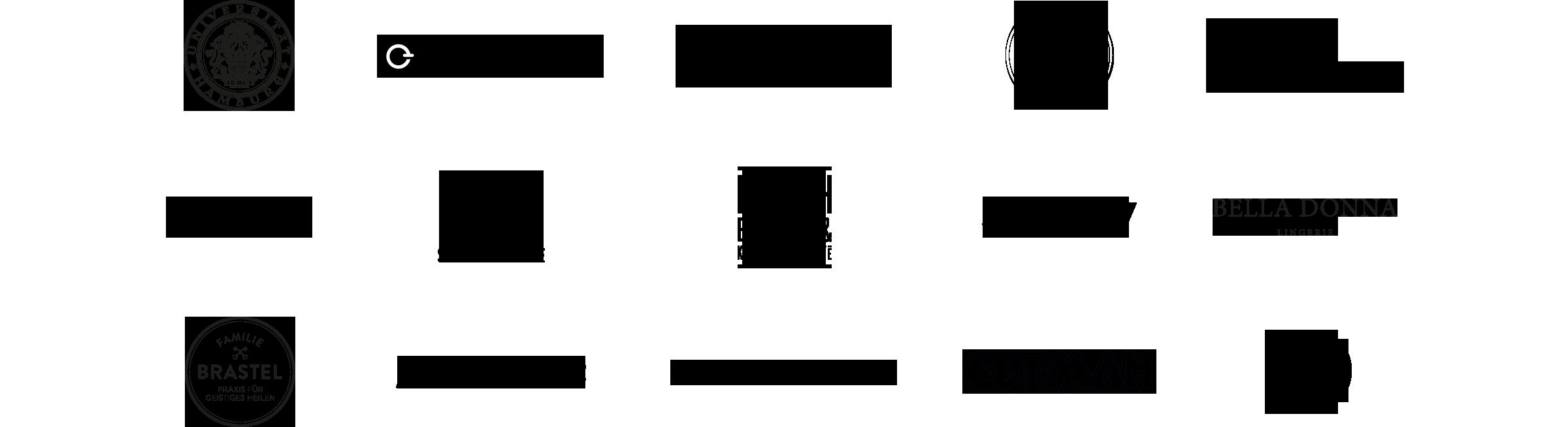 moinmarco-referenzen-logos.png