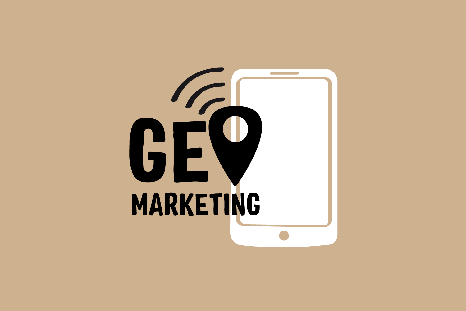 moinmarco_story-marketing-blog_geo-marketing.png