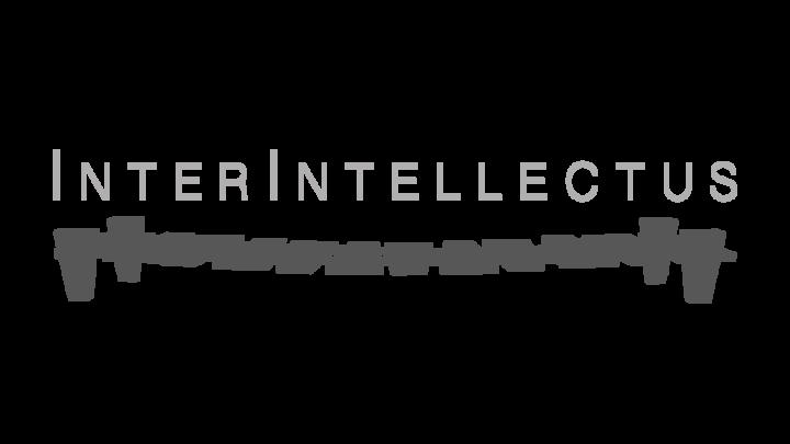 interintellectus_logo_redesign_720.png
