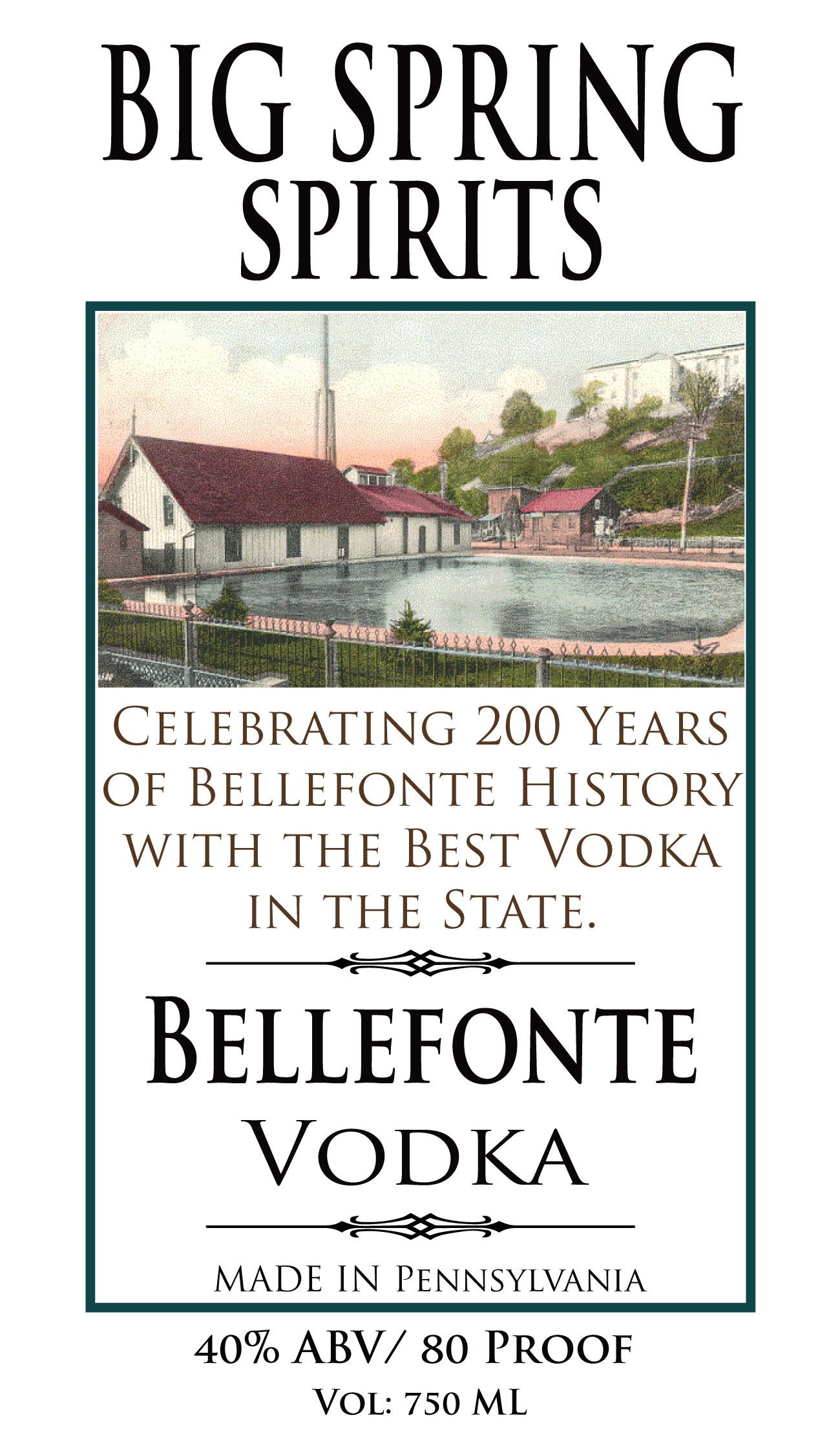 Bellefonte-Vodka.jpg