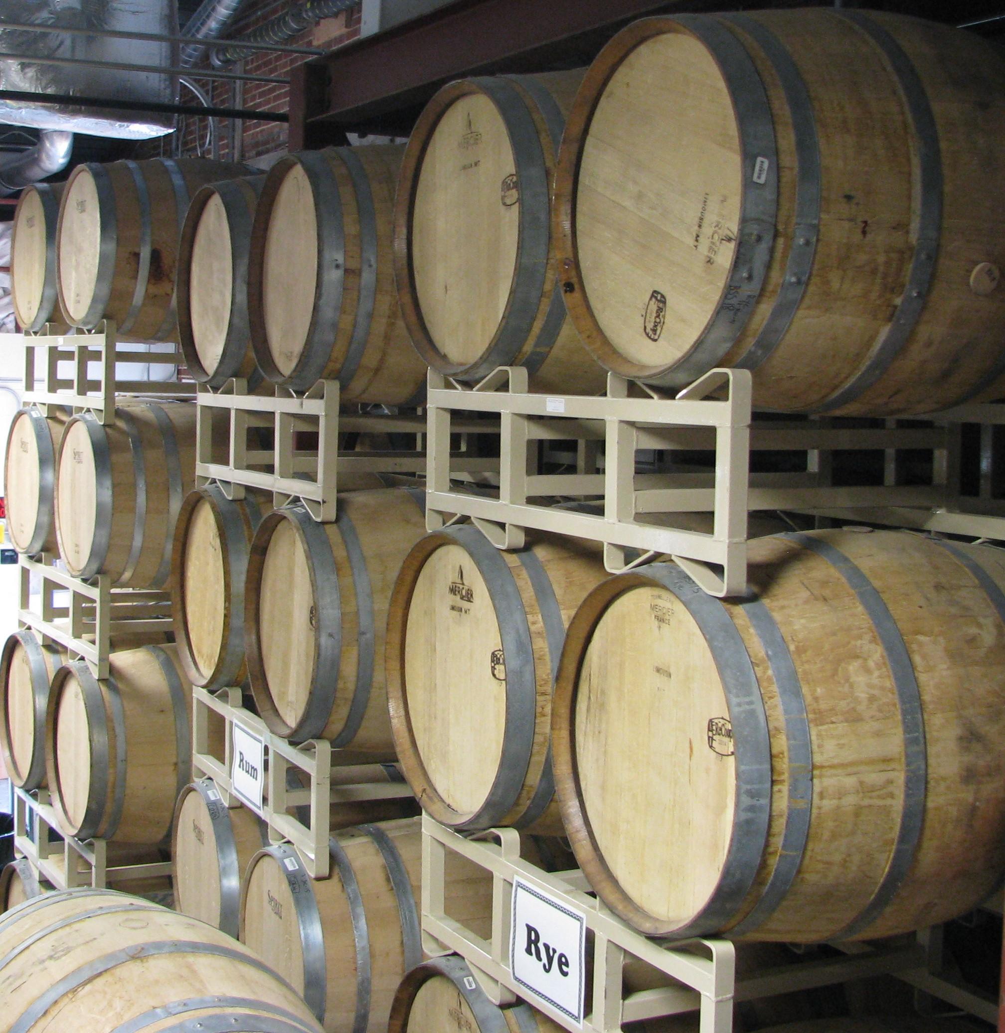Barrels 5.jpg
