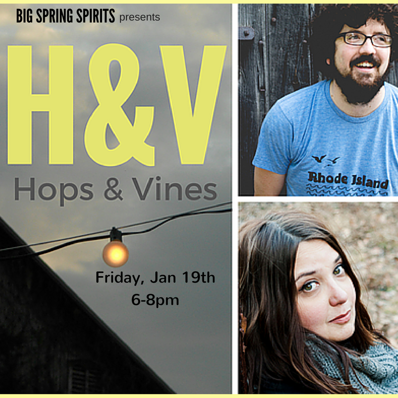 Hops & Vines Jan.png