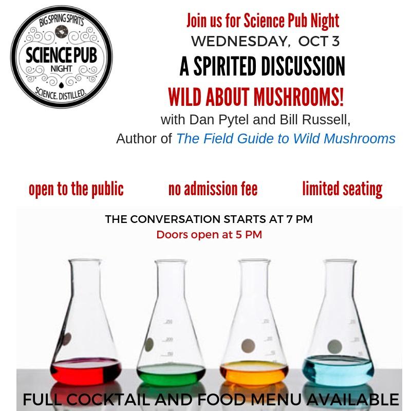 Science Pub Oct 3.jpg