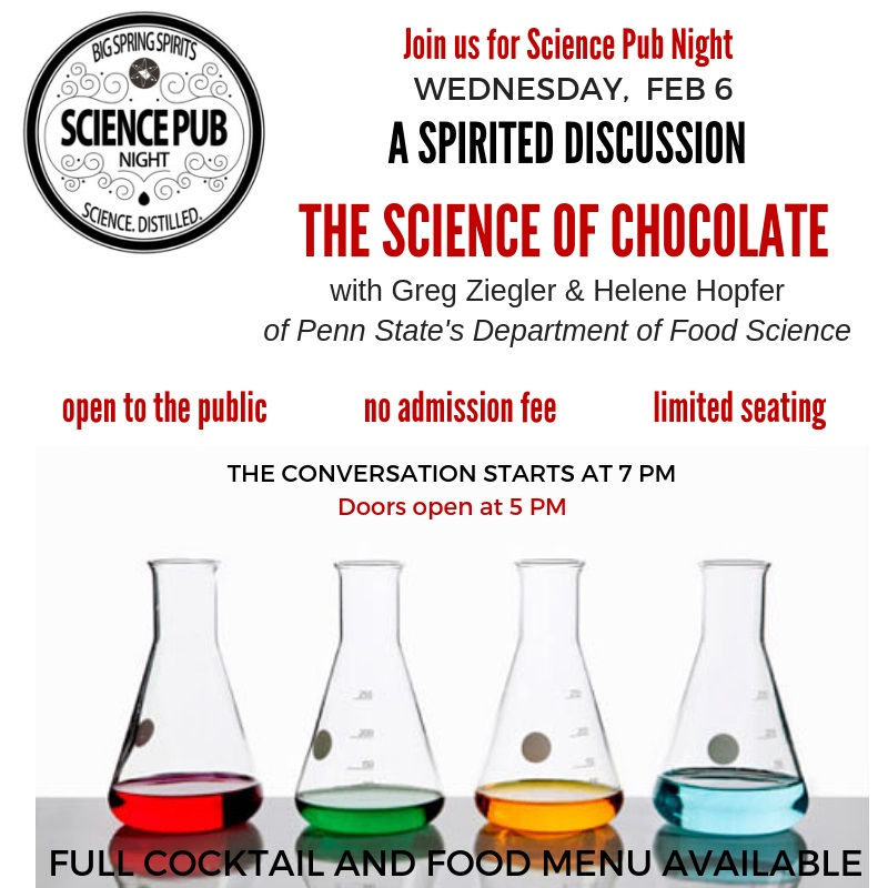Science Pub Feb 19.png