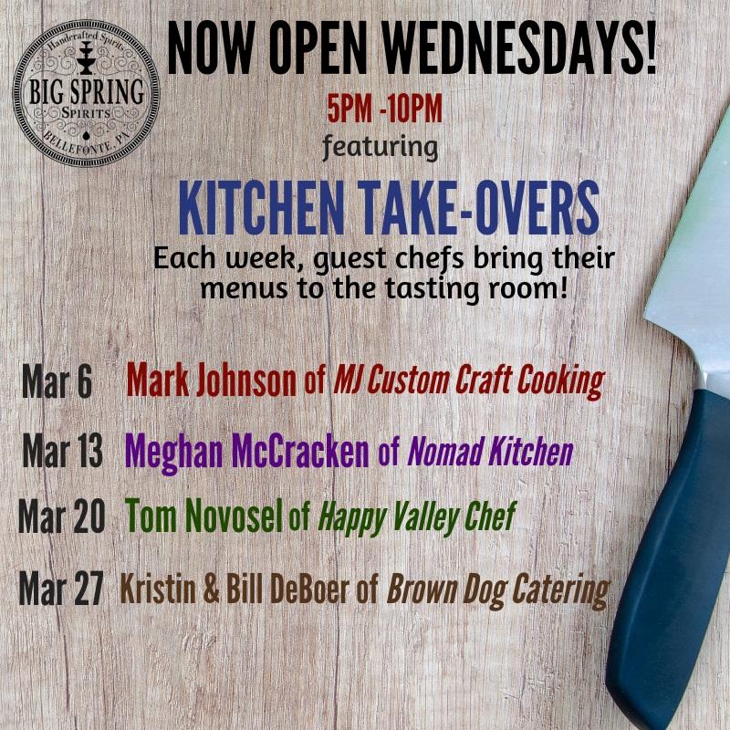 Mar Kitchen Takeover.jpg